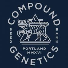 Compound Genetics